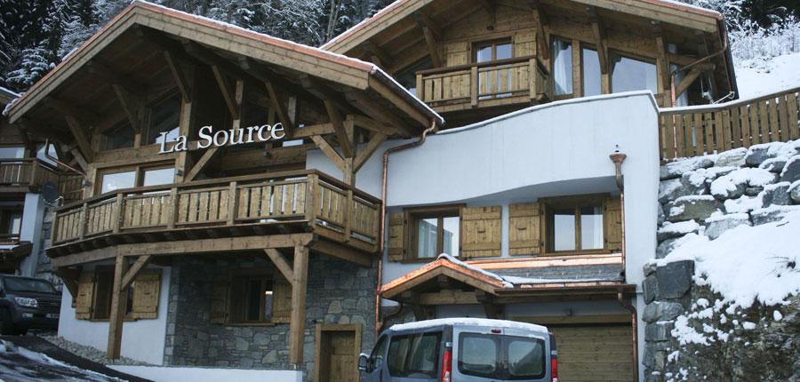 france_portes_du_soleil_morzine_chalet-la-source_exterior.jpg